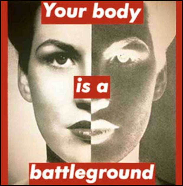 barbarakruger_your_body_is_a_battleground_1989.jpg(mediaclass-wow-portrait-popup.ccfcf6c3e4ce01bd8489f320a04c3bdc3ced38cf)