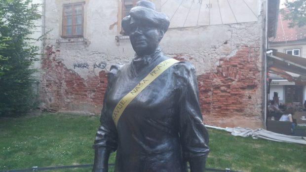 Zagorka_Zagreb